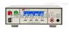 RK7110程控耐压测试仪