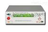 CS9922I/CS9922AI程控绝缘耐压测试仪