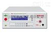 CS9912BX/13AX/13BX程控耐压测试仪