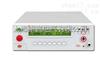 CS9911AI/11BI/12AI/12BI程控耐压测试仪