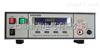 LK7110耐压仪