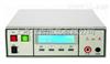 LK7122程控耐压绝缘测试仪 交直流耐压绝缘测试仪