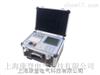 HDGK-8AP高压开关动特性测试仪