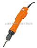 奇力速手按式全自动大扭矩电动螺丝刀BSD-9300L/9400L/9500L电动起子电批