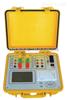 變壓器特性容量測試儀