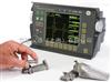 USN 60数字式超声波探伤仪原厂供应