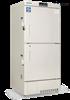 大连MDF-U548D-C型三洋超低温冰箱