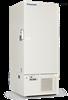 MDF-382E(CN)大连三洋-86℃立式低温冰箱