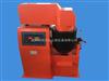HB-20/HB-10自动型沥青混合料拌和机