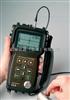 美国GE测厚仪-CL5原装代理
