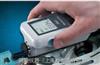 MarSurf PS1粗糙度仪厂商批发价
