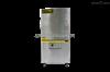 YXS-1736箱式实验电炉
