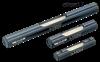 59系列瑞士Wyler管状气泡式水平仪59系列