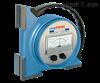 瑞士WYLER 50W电子水平仪维修
