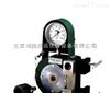TMC-400油压式轻量轴力计/轴力计