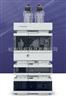 安捷伦1260液相色谱仪安捷伦1260液相色谱仪