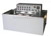 HXC-500-12A/AE磁力搅拌恒温槽
