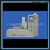 PTC-III型踏实德研PTC-III型固/液吹扫捕集仪