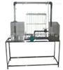 THL1104自循环虹吸实验装置|流体力学实验设备