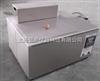 JDC-RT系列迷你型计量检定恒温水槽
