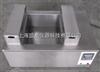 JDC-HT系列迷你型计量检定恒溫油槽