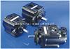 意大利阿托斯叶片泵,ATOS叶片泵供应