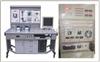 MCG80 PLC模拟实训系统