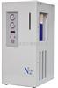Jipad-12L Jipad-12L型氮气发生器99.9%