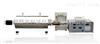 KZCH-6快速自动测氢仪,煤炭碳氢分析仪,快速智能测氢仪