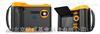 ZAKC-C100隔爆兼本安型防爆照相机