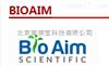 3070016-96BioAim  猪干扰素γ诱导的蛋白10 ELISA试剂盒  Solarbio  elisa 现货