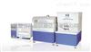 河南科达GYFX-610自动工业分析仪