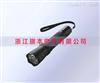 SF007-1SF007-1高能防爆电筒