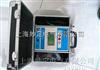 YD-VF超低频高压发生器