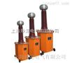 HSXYDJ系列油式试验变压器