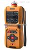 CJ600-C2H2便携式高精度乙炔气体分析仪、0-100ppm、1000ppm、100%LEL