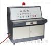 PVT系列工频耐电压测试仪
