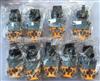 SC-E04-C AC220V富士FUJI差压变送器,富士FUJI气体分析仪,富士FUJI人机界面|SC-E04-C AC220V
