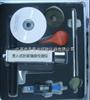 SJY800B貫入式砂漿強度檢測儀