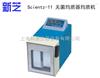 Scientz-11【宁波新芝】 Scientz-11 无菌均质器均质机