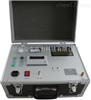 ZKY2000真空度测试仪