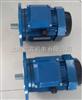 YS90S-4-1.1KW/B5方形立式380V电动机