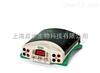 Powerpac Basic Power美国Bio-rad 164-5050基础电泳仪| Powerpac Basic Power Supp