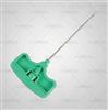 活检式骨髓针一次性使用骨髓穿刺活检针及套件