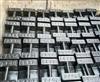 25公斤砝码用于电子称校正-25千克锁状砝码尺寸大小