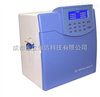 pH计、pH检测仪