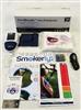 Micro+™英国BEDFONT Micro+™ Smokerlyzer® 戒烟肺部诊断一氧化碳测试监测