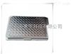 YA0240-1铝箔封板膜 100μm  PCR实验耗材
