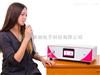 BEDFONTGastroCH4ECK® 便携式呼吸气体监测仪