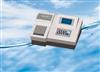 TCLR-50型精密色度仪